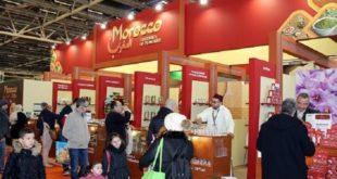 SIA-Paris : Les produits du terroir à l'honneur