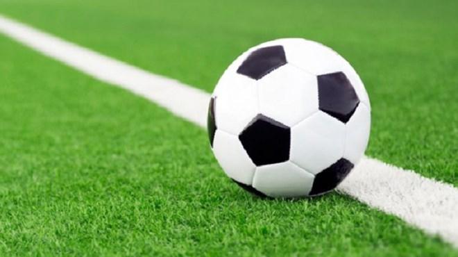 Les joueurs de l'équipe nationale s'amusent en Italie (Vidéo)