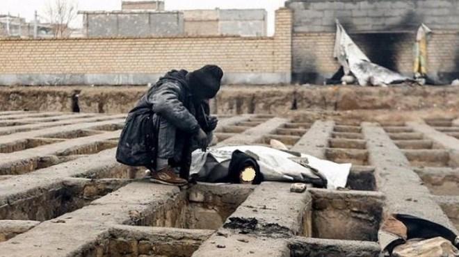 Tueur du Souss : L'affaire n'a pas livré tous ses secrets