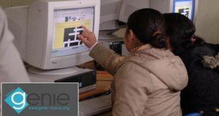 UNESCO : Le programme marocain GENIE récompensé