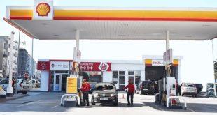 Vivo Energy Maroc : Lancement du 1er magasin de proximité