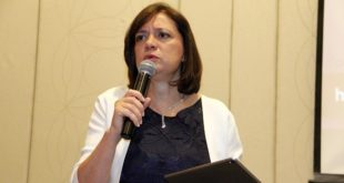 Wafasalaf Cycle de conférences : «Femmes et innovation»