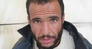 Panique dans le Souss : Le «sérial killer» des SDF arrêté