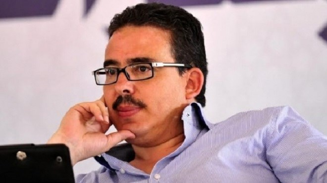 Le procès de Touafik Bouachrine ajourné au 15 mars
