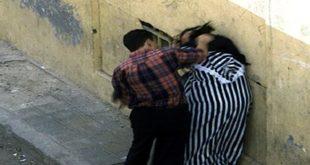 Loi contre les violences faites aux femmes : Comme un goût d'inachevé…
