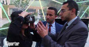 Wafa Assurance : La Réalité Virtuelle pour la prévention en entreprise