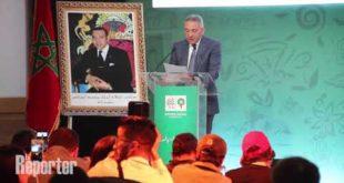 Coupe du Monde 2026 : Les membres de la «Task force» expriment leur admiration du dossier marocain