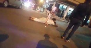 Agressions et tentatives de viol  Le calvaire des femmes marocaines…