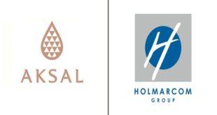 Aksal-Holmarcom : Alliés pour le développement de l'immobilier commercial