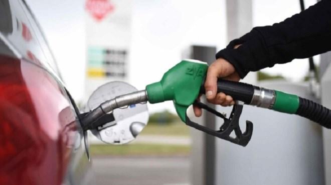 Mahatati : Le premier comparateur des prix des carburants au Maroc
