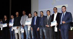 BMCE Bank fête la 1ère promotion du «Club de l'entreprenariat»