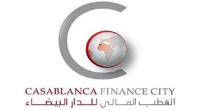 CFC : 32ème place financière mondiale