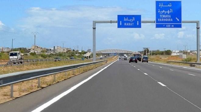 Code de la route : Adoption d'un projet de décret sur les dispositions relatives aux véhicules