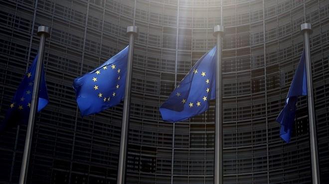 L'UE mandate la Commission européenne pour négocier son accord de pêche avec le Maroc