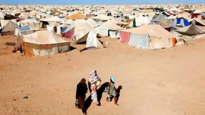 Prolongement du conflit au Sahara : Les preuves qui accablent Alger