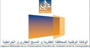 Conservation foncière : Poursuite de la dématérialisation des services