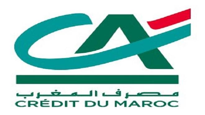 RSE : Crédit du Maroc décroche le label de la CGEM