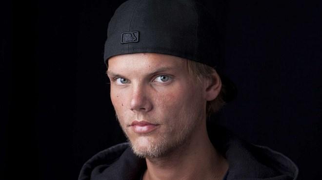Suède : le DJ international Avicii est mort