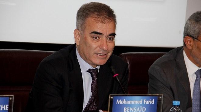 Courtage en assurances : Croissance soutenue et bonnes perspectives pour Afma