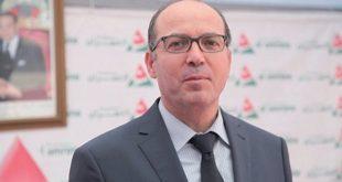 Groupe Al Omrane : Renforcer la proximité avec les Marocains de Belgique