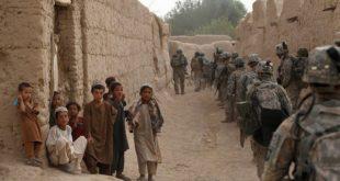 Irak : Terrible bilan