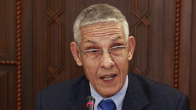 Ramadan : Lahcen Daoudi appelle à dénoncer les fraudeurs