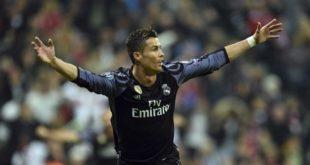Ligue des champions (1/2 finale aller) : Le Real Madrid bat le Bayern Munich
