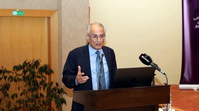 Logements sociaux : Fassi Fihri fait le bilan