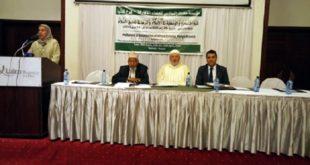 Maroc-Kenya : Les oulémas africains en conclave à Nairobi