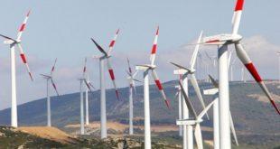 Masen : Soutien de la Coupe du Monde de Windsurf