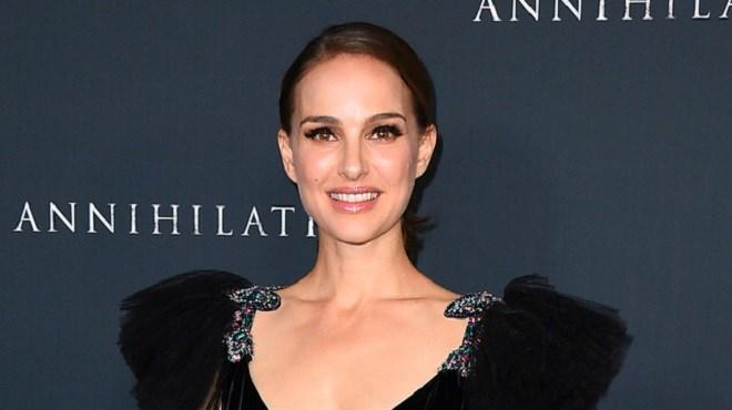 Israël : Natalie Portman boycotte le «Nobel israélien»