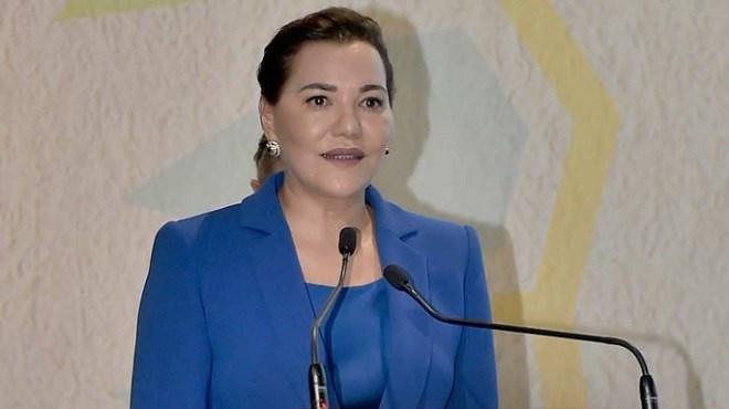 Brazzaville : La Princesse Lalla Hasnaa désignée Ambassadeur de bonne volonté de la (CCFBBC)