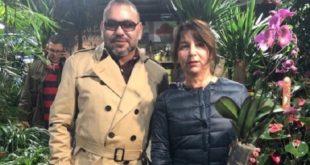 Le style du Roi Mohammed VI suscite l'admiration des internautes (Photos)