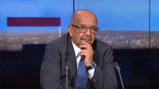 Tension au Sahara : Jusqu'où le cynisme d'Alger peut-il aller ?