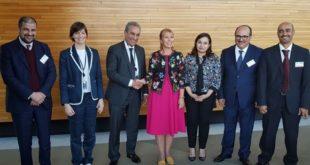 Maroc-UE : Soutien au plan d'autonomie au Sahara