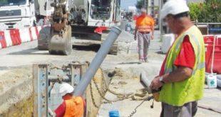 Sécurité au travail : Le Maroc adopte une nouvelle norme
