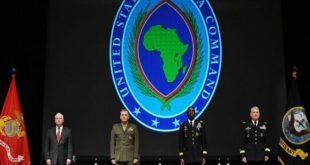 Lutte contre le terrorisme : Le Maroc participe à une réunion de l'Africom