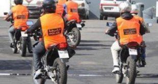 Terrorisme : Arrestation d'un individu dans un cybercafé à Marrakech
