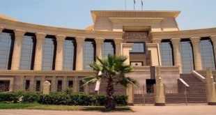 Le Maroc participe à la réunion des organes de l'Union des Cours et Conseils constitutionnels arabes au Caire
