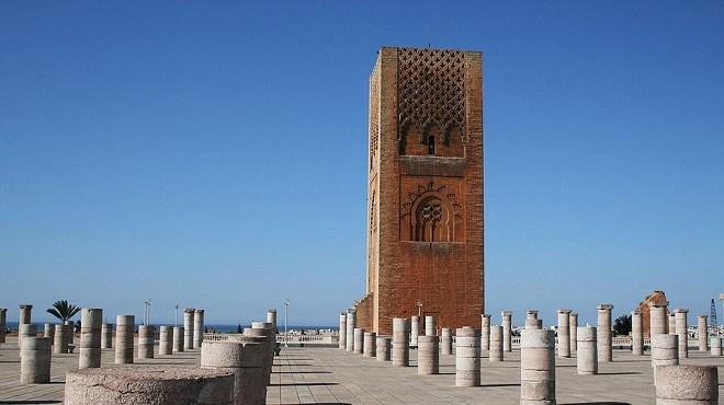 """Maroc : Lancement de la 1ère plateforme """"Visit Rabat"""" sur les réseaux sociaux"""