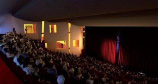 Le théâtre marocain évolue et regagne la confiance du public !