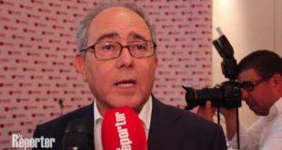 Course à la présidence de la CGEM : Le binôme Marrakchi-Benhida présente son programme électoral