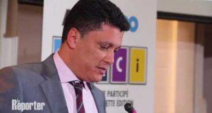 Auto Expo 2018 : Un bilan résolument optimiste