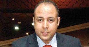 Entretien avec Adil Benhamza, du Parti de l'Istiqlal
