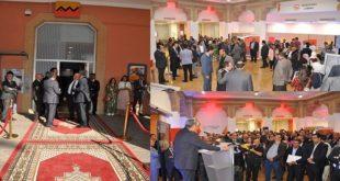 Attijariwafa bank : Un nouveau centre Dar Al Moukawil voit le jour