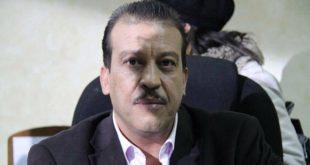 Aziz Dadas, de retour avec Ouchen durant le Ramadan (Vidéo)