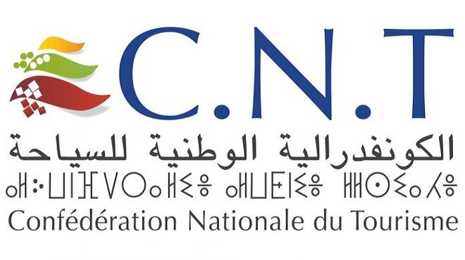 Fédérations : la CNT restera externe à la CGEM