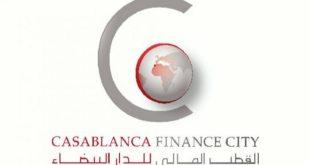 CFC : Une alliance chinoise s'ajoute à la liste