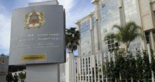 Conseil National de la Presse : La date des élections le 22 juin