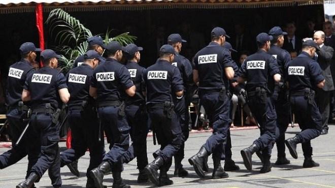 DGSN : Mise en garde contre les diffamateurs